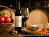 rollingdale_organicmerlot-1