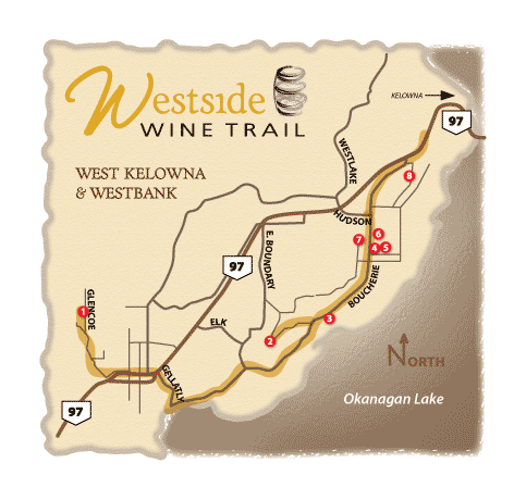 wine-trail-map-8b
