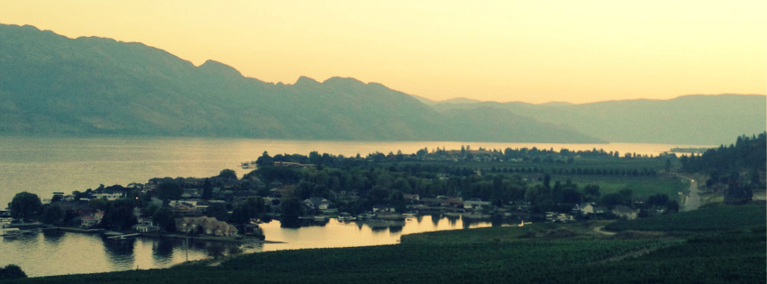 westside-wine-trail-west-kelowna-wineries-4