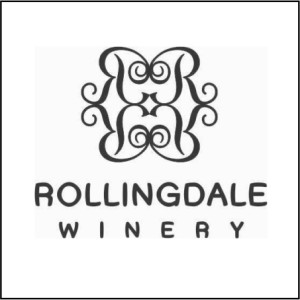 rollingdale winery | Westside Wine Trail | West Kelowna