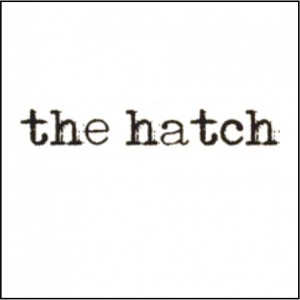the-hatch