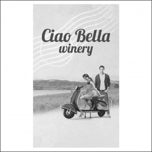 Ciao Bella Winery | Westside Wine Trail | Okanagan Winery