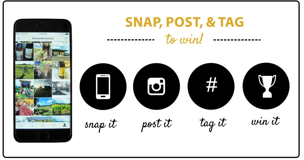 snap and post contest small 2