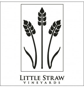 Little Straw