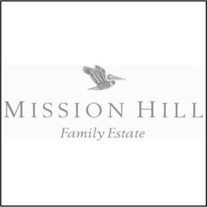 Mission Hill 1