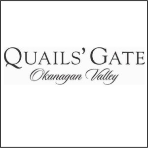 Quails Gate Winery | Westside Wine Trail | Kelowna Wineries