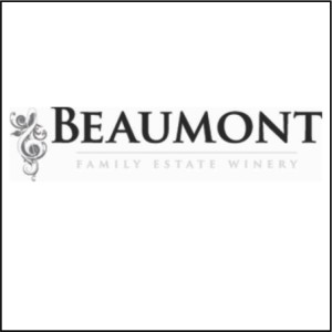 Beamont Family Estate Winery | Westside Wine Trail | West Kelowna