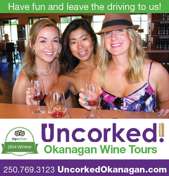 uncorked-ad