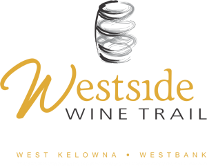 The Westside Wine trail