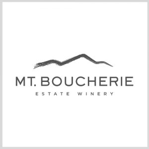 mt boucherie winery west kelowna