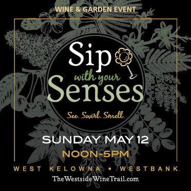 sip with senses